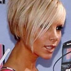 love this salon ridgewood waco texas 254 741 1971 life inverted bob haircuts