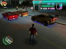 Grand Theft Auto Vice City Ultimate Vice Mod