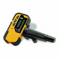 stabila rotations laser lar 120 g g 252 nstig bestellen bei