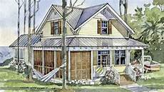 beach house plans southern living our best beach house plans for cottage lovers southern