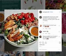 restaurant instagram marketing ideas that will help you