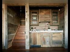 küche selber bauen aus europaletten k 252 che aus europaletten k 252 che aus paletten k 252 che paletten