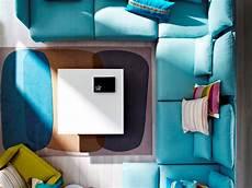 Welche Farben Passen Zusammen Planungswelten