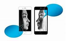 Les T 233 L 233 Phones Intelligents Fa 231 Onnent Une G 233 N 233 Ration