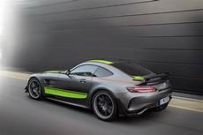 amg gt r 2019 mercedes amg gt r pro officially revealed gtspirit
