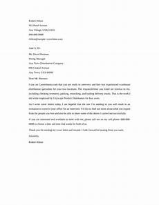 write my essay trifles essay familiaressayist web fc2 com