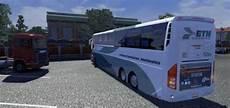 volvo clermont ferrand warehouse clermont ferrand v1 0 ets2 mods truck