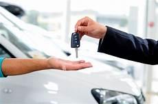 location ou achat voiture achat d une voiture quelles sont les aides en 2019