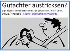 mpu vorbereitung köln seri 246 se mpu beratung mpu beratung in schweinfurt und