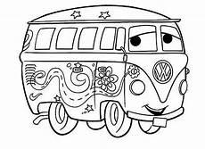 Cars Malvorlagen Zum Ausmalen Malvorlagen Fur Kinder Ausmalbilder Disney Cars