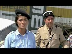 le gendarme et les gendarmettes louis de 232 s le gendarme et les gendarmettes 1982