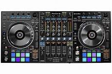pioneer ddj rz pioneer dj ddj rz controller review digital dj tips
