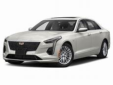 2020 cadillac ct6 4dr sdn 3 6l luxury specs roadshow