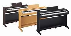 electric piano yamaha arius yamaha arius ydp 142 digital pianos various finishes available yamaha
