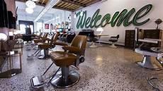 salon de coiffure perpignan salon d 233 pendances lazare barbier salon de coiffure perpignan