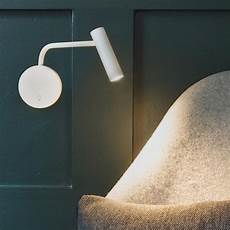 astro enna wall led wall light with off switch 1058032 reuter com