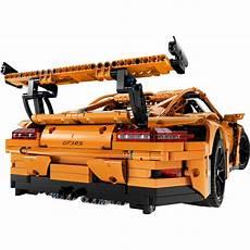 lego technic porsche 911 gt3 rs 42056 big w