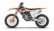dirt bike magazine ktm motocross bikes for 2017
