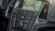 map update 2017 opel navi 950 intellilink navigation car
