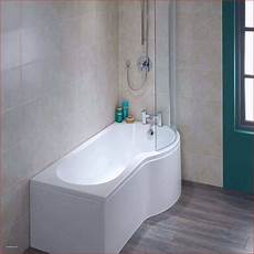 vasche da bagno angolari prezzi vasche da bagno angolari misure e prezzi 1144478