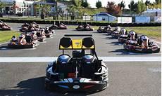 karting 2 muret karting de muret jusqu 224 26 muret midi pyr 201 n 201 es groupon