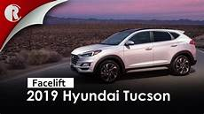 2019 hyundai tucson mild hybrid suv unveiled for europe