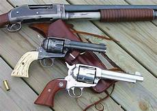 collecting the first colt clone