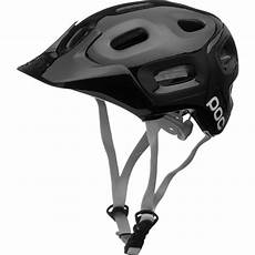 Poc Trabec Helmet Backcountry