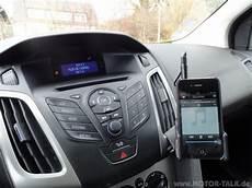 Dsc04511 Ipod Im Neuen Focus Problem Ford Focus