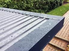 gartenhaus dach trapezblech stahlprofilbleche dauerhaft gutes aussehen f 252 r dach und wand