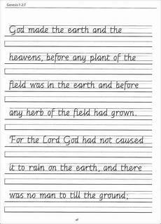 cursive handwriting worksheets 5th grade 22014 5th grade writing worksheets homeschooldressage