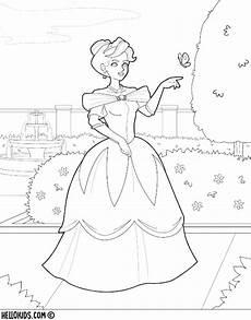 Malvorlagen Prinzessin Quinn 31 Prinzessin Ausmalbilder Zum Ausdrucken Besten Bilder