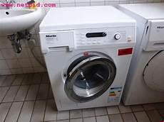 miele w5873 edition111 waschmaschine gebraucht kaufen