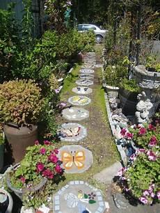 Gartengestaltung Steine Vorgarten - 35 and simple school garden design ideas garden
