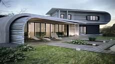 Modern Japanese Architecture Modern House Architecture