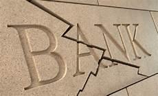 banche pugliesi crisi delle banche cosa rischiano i risparmiatori e come