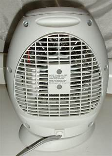 1 touch space heater wiring diagram 1touch portable electric swivel grill space heater hfh416 1500 watts ebay