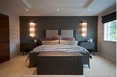 Wall Lights Bedroom Ideas by 24 Bedroom Hanging Lights Ideas Bedroom Designs