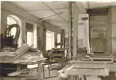 handwerk seit 1910 maier innen aussergew 246 hnlich