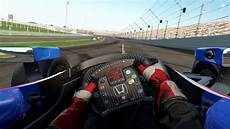 Project Cars 2 Reportedly Runs Great On Pc Achieving 4k
