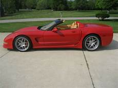 how it works cars 2002 chevrolet corvette regenerative braking find used 2002 supercharged z06 corvette caravaggio widebody convertible conversion in