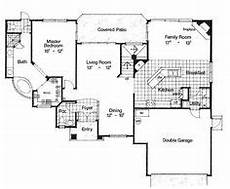 revit house plans 183 best revit images revit software revit architecture