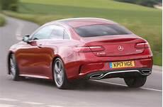 mercedes e coupe 34656 mercedes e class coup 233 review 2017 autocar