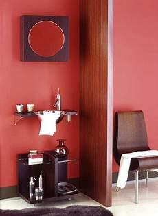 Mobilier Table Peinture Speciale Salle De Bain