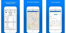 Looking For A Gps Tracker App Here Are 8 Of The Best