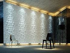 3d wall panel board for wall decoration high standard