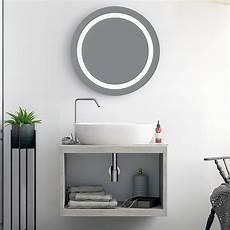 mobile bagno 70 moderno mobile bagno openspace con ripiano inferiore da 70