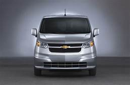 2020 Chevrolet City Express For Sale  2019 Chevy