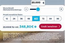 targobank kredit aufstocken g 252 nstig zu mehr kredit
