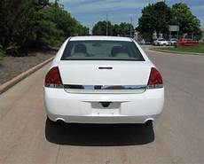 automobile air conditioning service 2007 chevrolet impala seat position control sell used 2007 chevy impala police package 4 dr sedan 3 9l v 6 61 884 miles in appleton